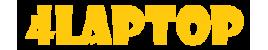 4Laptop.kiev.ua