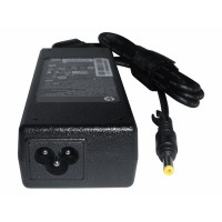 Блок питания HP 19V 4.74A 90W 4.8*1.7