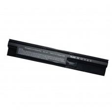 Батарея для ноутбука HP ElitePad 900 G1, ProBook 440 G0, 450 G0, 455 G1, 470 G0, 11.1V 4400mAh, черная (OEM)