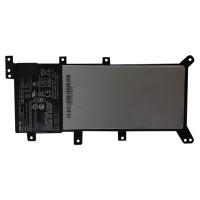 Батарея Asus A555LA A555LD A555LF F555LA X555LB X555LN X555LJ X555UQ X555YB 7.5V 4830mAh (Original)