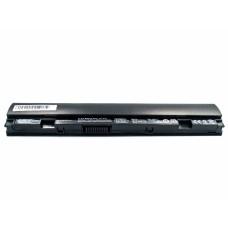 Батарея Asus Eee PC X101 10.8V 2600mAh (черная, элементы Samsung SDI)