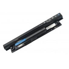 Батарея Dell Inspiron 15-3537 17R-N3737 17R-N3721 17R-N5721 Vostro 2421 2521 11.1V 5200mAh (элементы Samsung SDI)