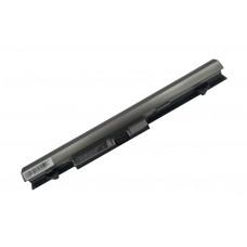 Батарея HP ProBook 430 G1 430 G2 14.8V 2600mAh (элементы Samsung)