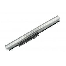Батарея HP 14-Y 15-F HP Pavilion 248-G1 340-G1 350-G1 10.95V 2600mAh (элементы Samsung SDI)
