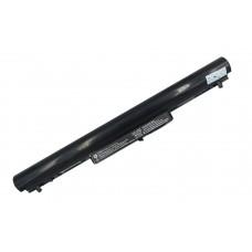 Батарея HP Pavilion 14 14t 14z 15 15t 15z Sleekbook 14-b 15-b 14.4V 2600mAh Original