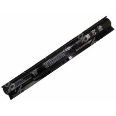 Батарея HP Pavilion 14-AB 15-AB 17-AB 17-g 14.8V 2600mAh (Samsung SDI)