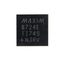 Микросхема MAXIM MAX8724ETI