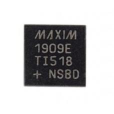 Микросхема MAXIM MAX1909ETI