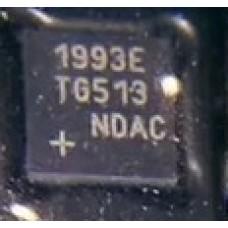 Микросхема MAXIM MAX1993E