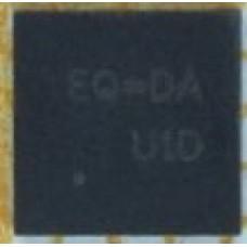 Микросхема Richtek RT8223M EQ=DA EQ=EE EQ=DM EQ=DL EQ=DJ EQ=EM EQ=DC