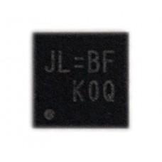 Микросхема Richtek RT8204AGQW JL=