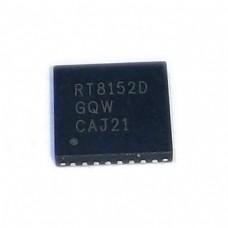 Микросхема Richtek RT8152DGQW