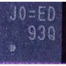Микросхема Richtek RT8015DGQW J0=