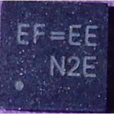 Микросхема Richtek RT9618GQW EF=