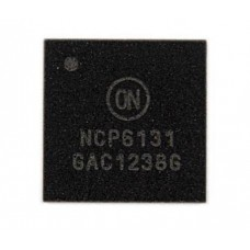 Микросхема ON Semiconductor NCP6131