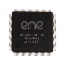 Микросхема ENE KB3930QF A1 (Мультиконтроллер)