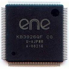 Микросхема ENE KB3926QF C0