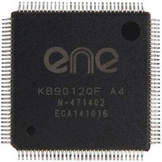 Микросхема ENE KB9012QF A4