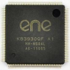 Микросхема ENE KB3930QF A1