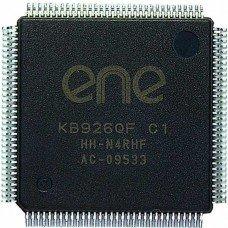 Микросхема ENE KB926QF C1