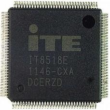 Микросхема ITE IT8518E CXA