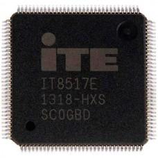 Микросхема ITE IT8517E HXS