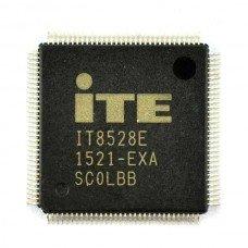 Микросхема ITE IT8528E EXA EXS
