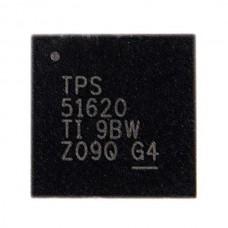 Микросхема Texas Instruments TI TPS51620 QFN-40