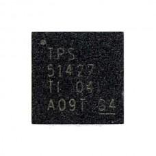 Микросхема Texas Instruments TI TPS51427 QFN-32