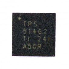 Микросхема Texas Instruments TI TPS51462 QFN-24