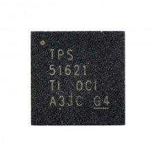 Микросхема Texas Instruments TI TPS51621 QFN-40