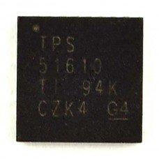 Микросхема Texas Instruments TI TPS51610 QFN-32