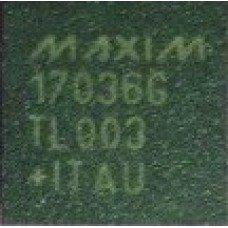 Микросхема MAXIM MAX17036G