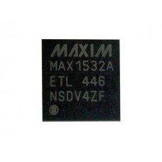 Микросхема MAXIM MAX1532A