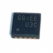 Микросхема Richtek RT8015BGQW GG=