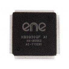 Микросхема ENE KB3930QF A1 A2