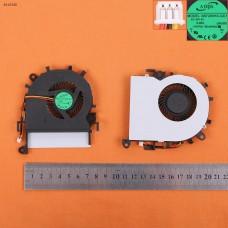 Вентилятор Acer Aspire 5349 5349Z 5749 5749Z (Original)