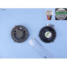 Вентилятор Acer Aspire 5950 5940 5940G 5943G