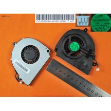 Вентилятор Acer Aspire 5750 5755 5350 5750G 5755G (версия 1, Original)