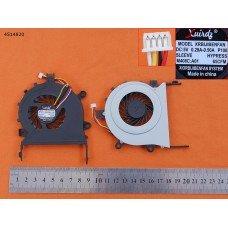 Вентилятор Acer Aspire 5820T 4820T 4745G (OEM)