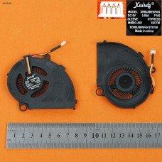 Вентилятор Acer Aspire M5-481 M5-481G M5-481T M5-481TG M5-481PT (OEM)