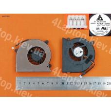 Вентилятор Asus G73 (для CPU, Original)