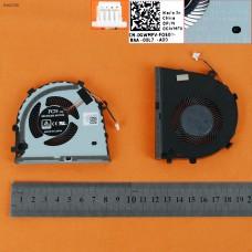 Вентилятор Dell G3 3579 3779 G5 5587 (для GPU Original)