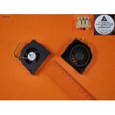 Вентилятор Fujitsu Lifebook S760 (Original)