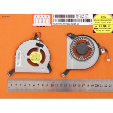 Вентилятор HP ENVY 15-K Series (Original)
