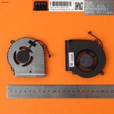 Вентилятор HP 15-DC Series (для GPU, Original)
