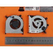 Вентилятор HP 246 G6 240 G6 TPN-Q187 (для CPU, Original)