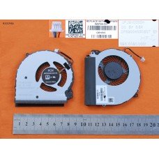 Вентилятор HP 17-X 17-BS 17-Y TPN-M121 (Original)
