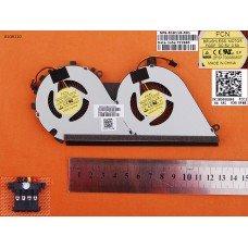 Вентилятор HP ENVY 14-J 14T-J000 14-J104TX (Original)