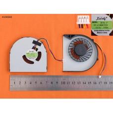 Вентилятор Lenovo B480 B480a B485 B490 B580 V580 B590 M490 M495 E49 (OEM)